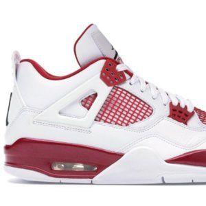 Jordan 4 Retro Alternate 89 - size 12